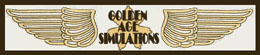 Golden Age Simulations